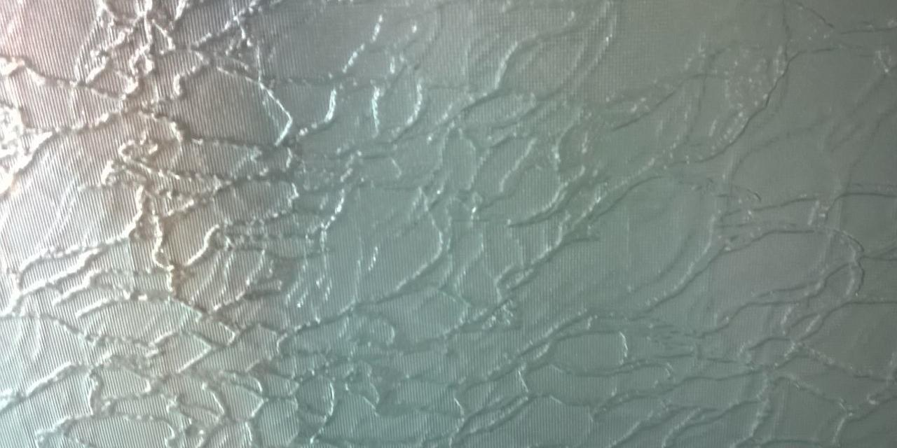 Resultado de imagem para imagens de vidros fantasia