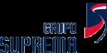 Grupo Suprema