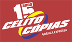 Celito - Gráfica Expressa