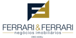 Ferrari e Ferrari