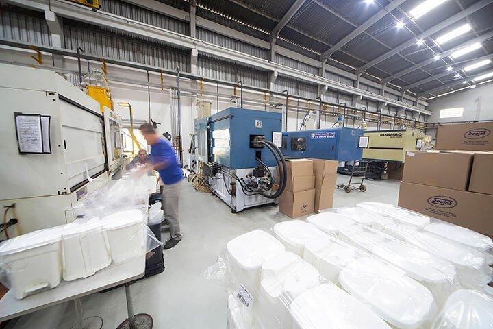 Imagem Industria Soujet imagem02