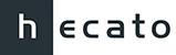 Blog Hecato
