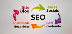 site-blog-seo-redes sociais-conteudo