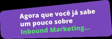 Hecato - Marketing Digital - Banner