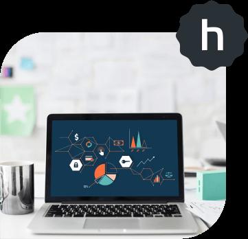 Imagem - Inbound Marketing, atrair melhor resultados em vendas - Hecato
